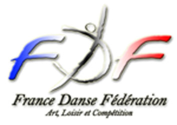 France Danse Fédération – Art, Loisir et Compétition (FDF)