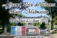 rueil-malmaison-6-2020-teaser