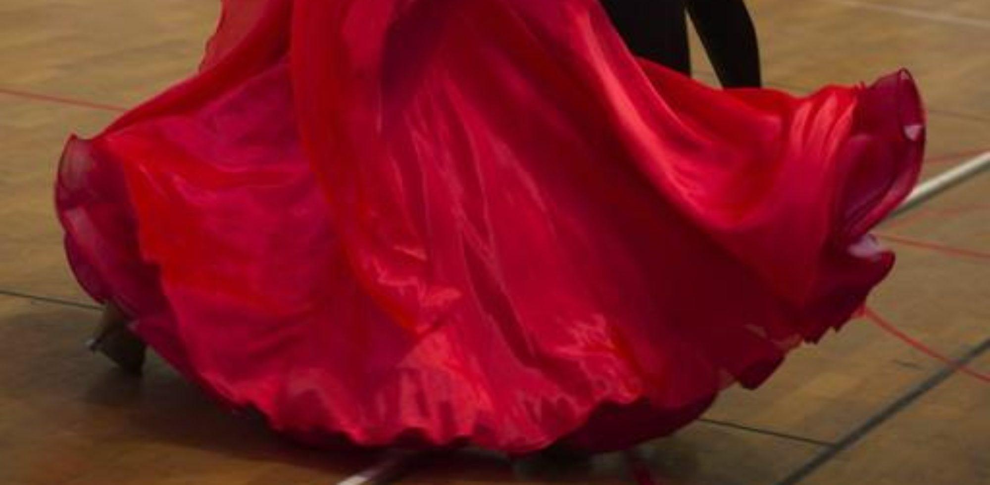 France Danse Fédération - Art, Loisir et Compétition (FDF)